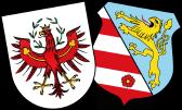 Schützenkompanie Lienz